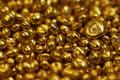 Dự báo giá vàng SJC ngày 26/3: Tiếp đà tăng nhẹ khi thị trường thế giới nhận được hỗ trợ từ sự suy thoái của Mỹ?