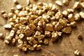 Dự báo giá vàng SJC ngày 12/3: Tiếp tục giảm vì vàng thế giới chịu áp lực từ USD, thị trường chứng khoán?