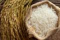 Bản tin thị trường gạo tuần 10/2019: Philippines chính thức tự do nhập khẩu gạo, giá gạo xuất khẩu tiếp tục tăng
