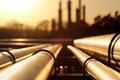 Giá gas hôm nay 19/3: Đi ngang sau khi phục hồi hơn 2% vào cuối phiên trước