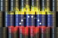 Khủng hoảng điện ở Venezuela tác động thế nào tới thị trường dầu?