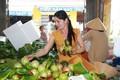 Kỳ vọng mục tiêu xuất khẩu trái cây đạt 3,6 tỷ USD vào năm 2020