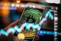 Giá bitcoin hôm nay (19/3): Coinbase hỗ trợ giao dịch Stellar