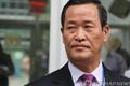 Đại sứ Triều Tiên tại Trung Quốc, Nga và Liên hợp quốc trở về Bình Nhưỡng để họp xem xét lại chiến lược đàm phán với Mỹ?