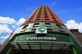 Vietcombank đã khoanh giữ được 30 triệu đồng trong vụ khách hàng bị lừa mất 50 triệu đồng