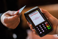 FIS chi 35 tỉ USD mua Worldpay, thương vụ kỷ lục ngành thanh toán điện tử