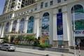 Công ty Khách sạn Kinh Đô, ALASKA, TNHH Hòa Bình... bị nêu tên trong các dự án vi phạm trật tự xây dựng tại Hà Nội