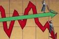 Dòng tiền thông minh (21/3): VN-Index rung lắc quanh 1.000 điểm, tự doanh gom cổ phiếu, tập trung nhóm ngân hàng