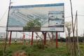Gần 2.000 ha đất bỏ hoang tại Mê Linh: Nhà đầu tư lao đao