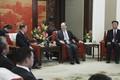 Philippines mạnh miệng tuyên bố không sập 'bẫy nợ' của Trung Quốc