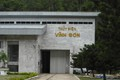 Công ty của thành viên HĐQT Vĩnh Sơn – Sông Hinh muốn thoái toàn bộ hơn 29 triệu cổ phiếu VSH