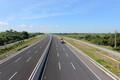 Thủ tướng chỉ thị đẩy nhanh GPMB đường bộ cao tốc Bắc – Nam