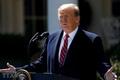 Mỹ rút lại các lệnh trừng phạt bổ sung liên quan đến Triều Tiên