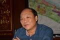 Cựu Trưởng ban khu kinh tế Chu Lai về làm cho Thaco