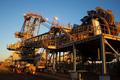 Giá thép xây dựng hôm nay (25/3): Rio Tinto thấy cơ hội trong nền kinh tế tăng trưởng chậm lại của Trung Quốc