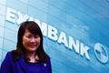Những thách thức đón chờ tân Chủ tịch Eximbank