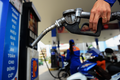 Xăng dầu biến động mạnh, Bộ Công thương lên tiếng