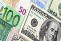 Tỷ giá USD hôm nay 20/3: Chỉ số US Dollar xuống gần đáy 2 tuần