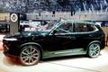 VinFast trình làng mẫu SUV Lux phiên bản đặc biệt tại triển lãm Geneva Motor Show, mở bán năm 2020