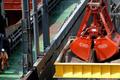 Trung Quốc cấm nhập khẩu hạt cải dầu từ nhà xuất khẩu lớn nhất của Canada