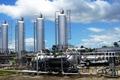 Giá gas hôm nay 22/3: Tăng nhẹ đầu phiên nhờ tồn kho khí gas giảm