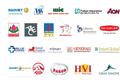 Yêu cầu các doanh nghiệp bảo hiểm công khai thông tin tài chính cho khách hàng