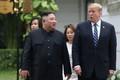 Nghi ngờ Triều Tiên, Mỹ vẫn muốn tiếp tục đàm phán