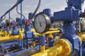 Giá gas hôm nay 21/3: Tiếp đà tăng nhẹ dù nhu cầu tại Mỹ yếu