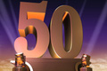 Soi sức khỏe tài chính của 50 ngân hàng lớn nhất thế giới