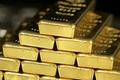 Giá vàng hôm nay 30/1: Tăng lên đỉnh hơn 8 tháng trước thềm đàm phán Mỹ-Trung, vàng SJC tiếp tục tăng