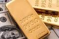 Giá vàng hôm nay 5/2: Suy giảm khi đồng USD tăng trên diện rộng