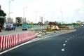 Dự án hạ tầng giao thông và Khu dân cư phía Bắc Thủ Thiêm: Xin tăng mức đầu tư 1.531 tỉ