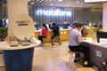 Mobifone muốn được hướng dẫn cách trả 344 triệu cổ phần cho AVG