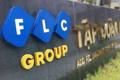 Doanh nghiệp liên quan đến Tập đoàn FLC làm ăn ra sao trong năm 2018?