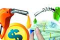 Lo ngại dịch bệnh và diễn biến khó lường của giá dầu, lạm phát 2018 có thể tăng 4,1 - 4,2%