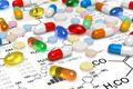 Khát vốn và nguồn lực hạn hẹp, ngành dược Việt Nam vẫn còn 'lận đận'