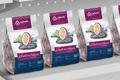 Dồn lực vào Tổ hợp chế biến hoa quả tại Long An, Nafoods ước lãi ròng 2018 đạt 75 tỷ đồng