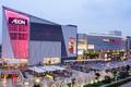 Lãi 350 triệu USD quý I, 'gã khổng lồ' Aeon sẽ làm gì để trở thành nhà bán lẻ hàng đầu thế giới vào 2025