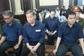 Xét xử phúc thẩm vụ án NH Đại Tín: Tòa tuyên án vào ngày 2/11