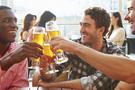7 cách chi tiêu giúp bạn bỏ dần thói quen uống bia rượu