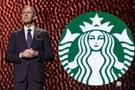 Trước khi Starbucks thành chuỗi bán lẻ cà phê số một hành tinh, Howard Schultz từng gặp 250 nhà đầu tư và nhận hàng trăm lời từ chối