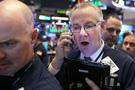 Chứng khoán Mỹ 19/3: Dow Jones mất mốc 26.000 điểm giữa lo ngại căng thẳng thương mại tái bùng phát