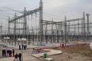 Chính thức tăng giá điện 8,36% từ hôm nay 20-3