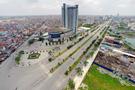 Hải Phòng khởi công dự án chung cư theo hình thức BT tổng mức đầu tư hơn 1.300 tỉ đồng