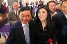 Trước thềm bầu cử, Thái Lan yêu cầu Hong Kong dẫn độ tỉ phú Thaksin