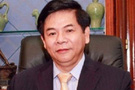Ông Phạm Trung Cang trở lại thế nào sau 'biến cố' bầu Kiên?