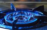 Giá gas hôm nay 25/3: Tiếp đà giảm mạnh từ tuần trước