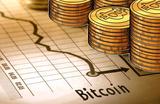 Giá bitcoin hôm nay (21/3) tăng nhẹ, Binance đánh chiếm thị trường Australia
