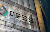 OPES - Cái tên mới trong làng bảo hiểm phi nhân thọ Việt Nam