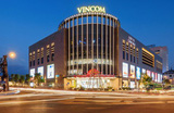Warburg Pincus muốn bán gần 50 triệu cổ phiếu VRE giá 35.100 - 36.550 đồng/cp